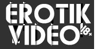Erotik Video